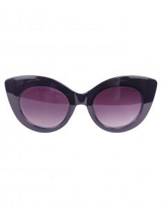 Óculos de Sol Gatinha Retro Anos 60