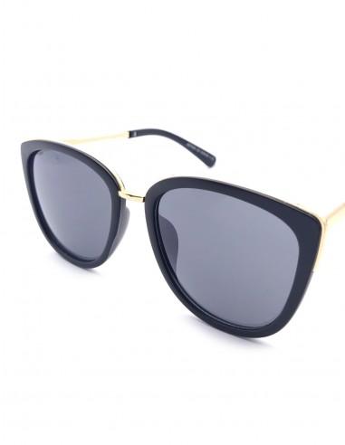 Óculos de Sol Gatinho Retro Vintage Proteção UV 01